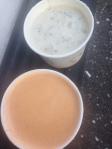 lobsta truck soups