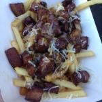 pork belly fries