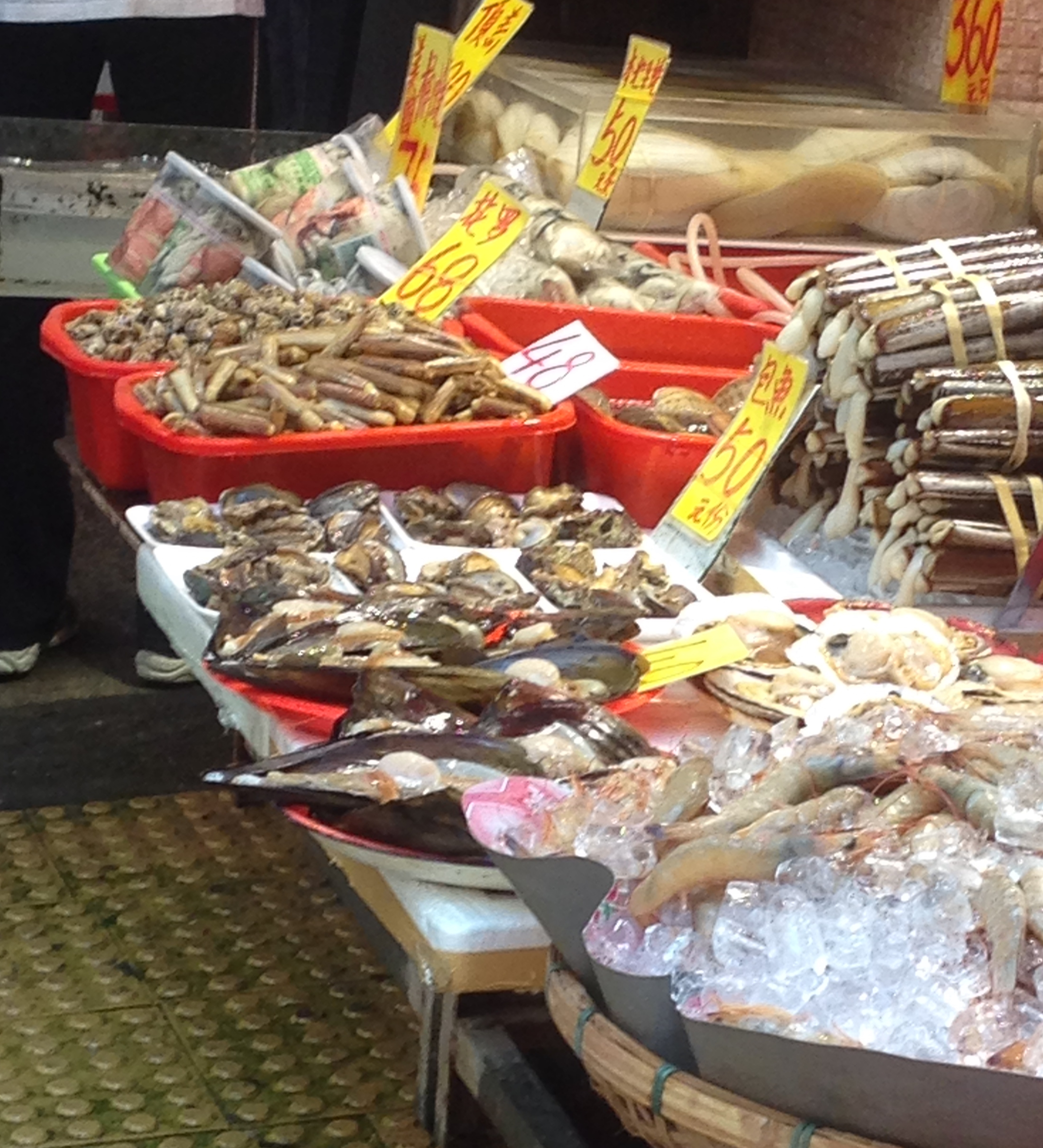 Best Indonesian Food In San Francisco