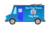 new_truck logo