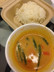 phnom nom curry2