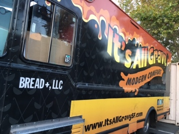 its-all-gravy-truck