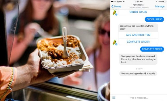 orderparrot-food-is-delivered