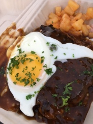 Its All Gravy loco moco