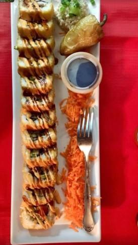 Tierra Blanca sushi2