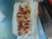Su Jaime sandwich2